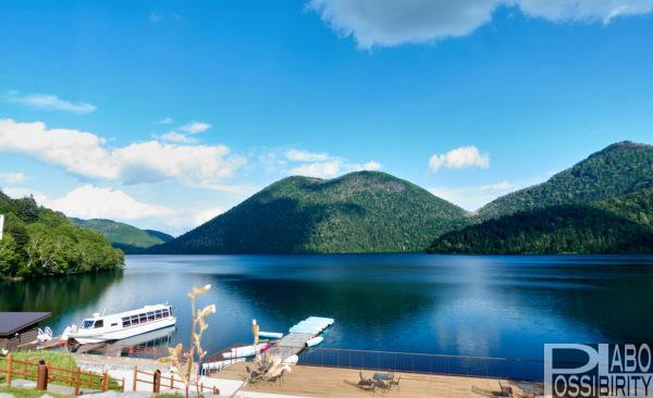 北海道,おすすめ,キャンプ場,秘境,絶景,人気,ロケーション,ブログ,写真,朝陽,夕陽,星空,然別湖