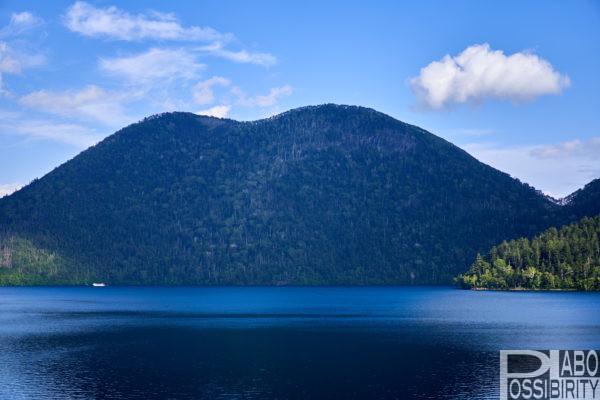 ソロキャンプ,おすすめソロキャンプ,北海道,キャンプ場,サイト,秘境,静か,景色,絶景,おすすめ,予約不要,予約なし,自然,然別湖畔