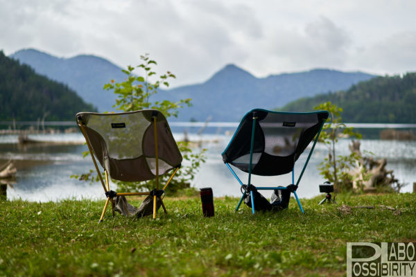 北海道キャンプ場,ペットOK,ドッグラン,犬同伴OK,サイト鹿追町然別湖畔