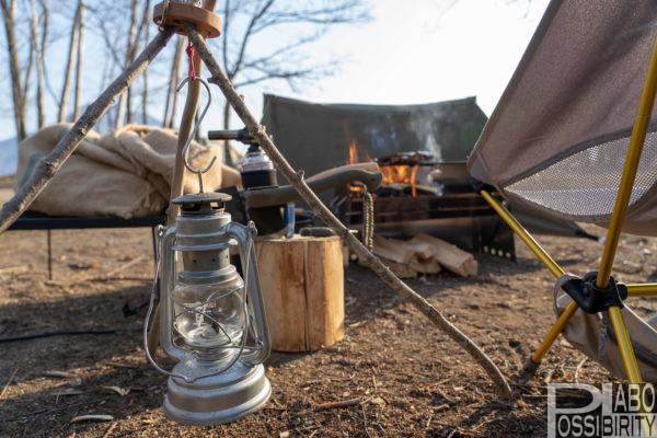 北海道キャンプ場,営業,いつから,予約開始日,オープン,2021,最新,ブログ,春キャンプ,