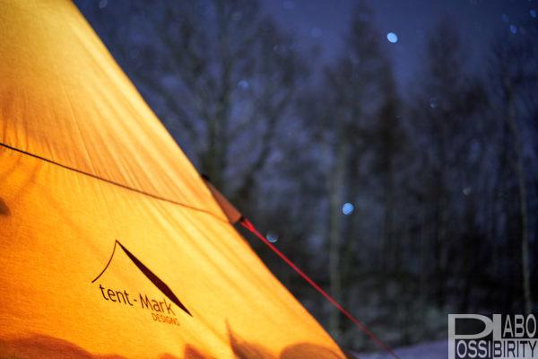初心者,冬キャンプ,キャンプ用品,防寒対策,必須,必要,雪中キャンプ,便利,初めて,経験者,テンマクデザインサーカスTC