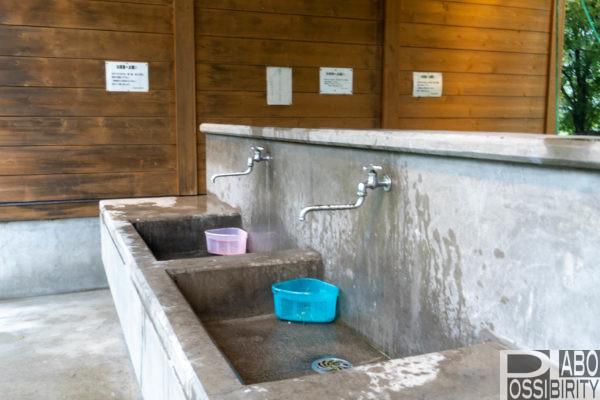 平取町ニセウエコランドオートキャンプ場,ホタル観賞,蛍,最寄りの温泉,道の駅情報