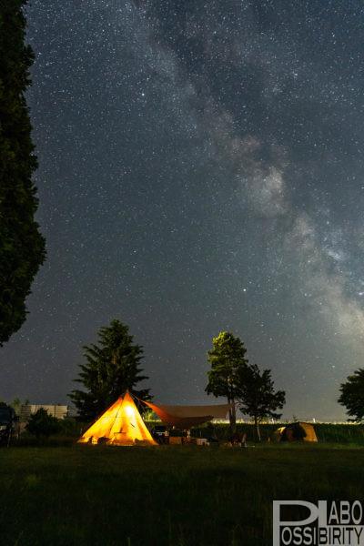 北海道キャンプ場,予約なし,おすすめキャンプ場,札幌近郊ファミリーパーク追分オートキャンプ場