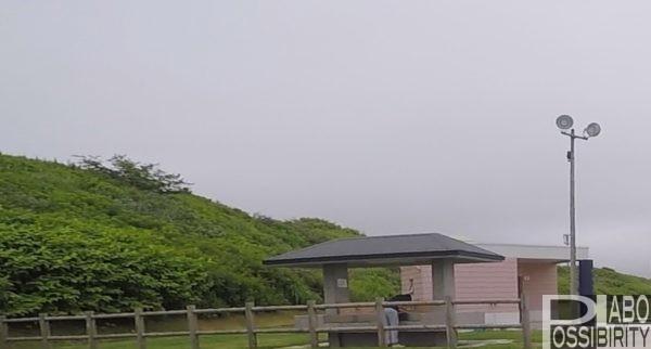 北海道三石町道の駅,三石海浜公園オートキャンプ場,三石ふれあいビーチ,遊泳禁止,予約