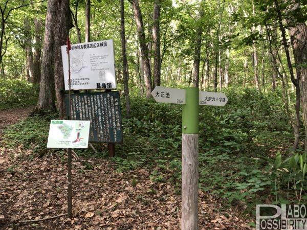 利根別自然公園キャンプ場,ブログ,北海道,キャンプ場,熊出没注意,岩見沢,無料,秘境,穴場