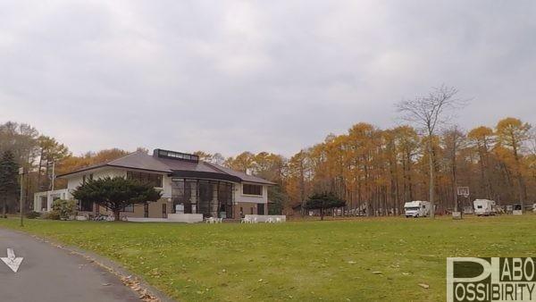 北海道キャンプ場,ペットOK,ドッグラン,犬同伴OK,サイトオートリゾート苫小牧アルテン
