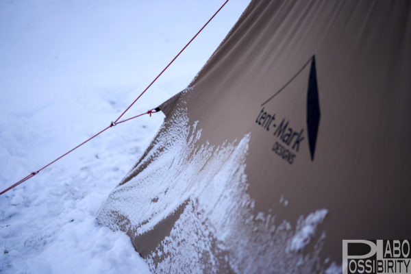 雪中キャンプ,冬キャンプ,北海道キャンプ,マイナス,体験談,北海道,テント泊