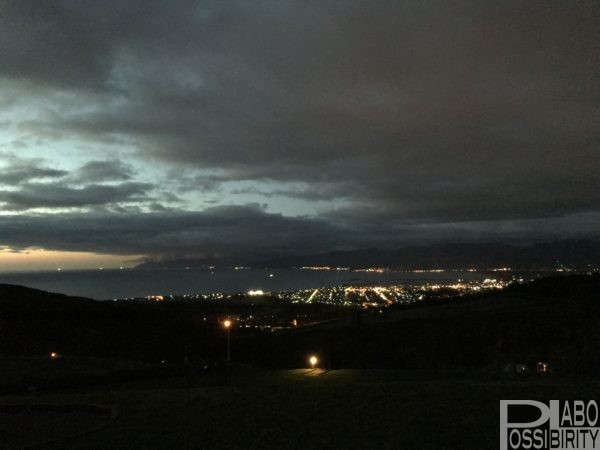 北海道キャンプ場,ペットOK,ドッグラン,犬同伴OK,サイト岩内オートリゾートマリンビューキャンプ場