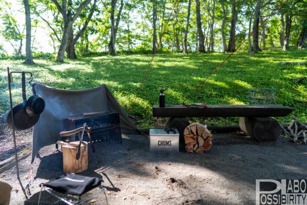 キャンプおすすめ収納アイテム,便利,おしゃれ無印トタンボックス《炭入れ》