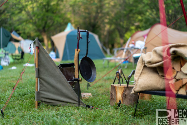 外出自粛,キャンプ,家で挑戦,解消法,対策,STAYHOME,ステイホーム