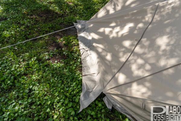 雨キャンプ,楽しみ方,注意点,対策方法,キャンプ用品,必需品,準備アイテム