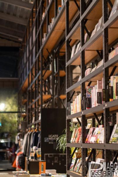 江別,蔦屋書店,TSUTAYA,営業時間,フロアガイド,ブックカフェ,スターバックスコーヒー,自習,パソコン,駐車場,混雑レンタル