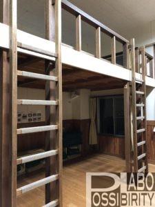 インストラクター育成講習会日本キャンプ協会青少年山の家