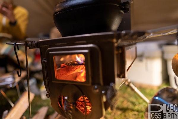 Snowpeak,スノーピーク,コロダッチオーバル,ダッチオーブン,料理,ブログ,キャンプ飯,大きさ,おすすめ
