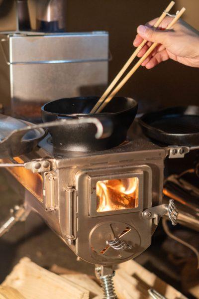 ダッチオーバル,ダッチオーブン,料理,ブログ,キャンプ飯,大きさ,おすすめ