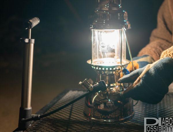 ペトロマックスランタン,petrmax,加圧式灯油ランタン,収納ケース,トップリフレクター,マントル,ランタンハンガー,販売店,在庫,使用方法,エレクトロ