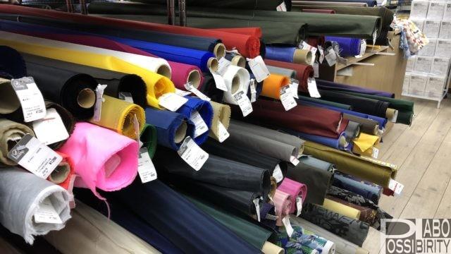 テントスカート,自作,冬仕様,防寒,ニーモ,取り外し式,DIY,ガチャ玉,クリップ,縫い付けない,制作方法