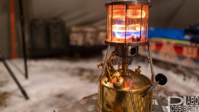 初心者,冬キャンプ,キャンプ用品,防寒対策,必須,必要,雪中キャンプ,便利,初めて,経験者,武井バーナー