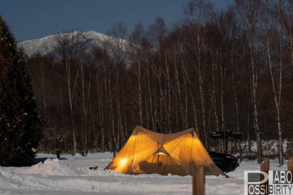 北海道キャンプ場,ペットOK,ドッグラン,犬同伴OK,サイトsnowpeakスノーピーク十勝ポロシリキャンプフィールド帯広市