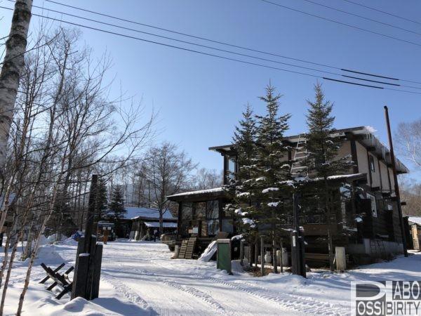 北海道キャンプ場,ペットOK,ドッグラン,犬同伴OK,サイト