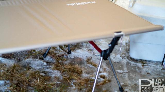 初心者,冬キャンプ,キャンプ用品,防寒対策,必須,必要,雪中キャンプ,便利,初めて,経験者,Naturehikeネイチャーハイク2020年最新強化版アウトドアベッドコット