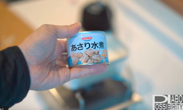 トランギアメスティン料理ポケットストーブ自動炊飯自動調理固形燃料