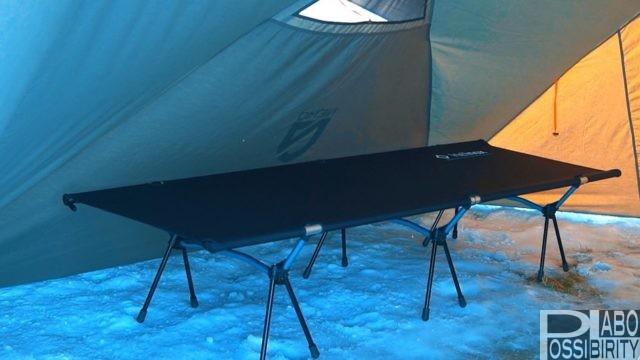 初心者,冬キャンプ,キャンプ用品,防寒対策,必須,必要,雪中キャンプ,便利,初めて,経験者,