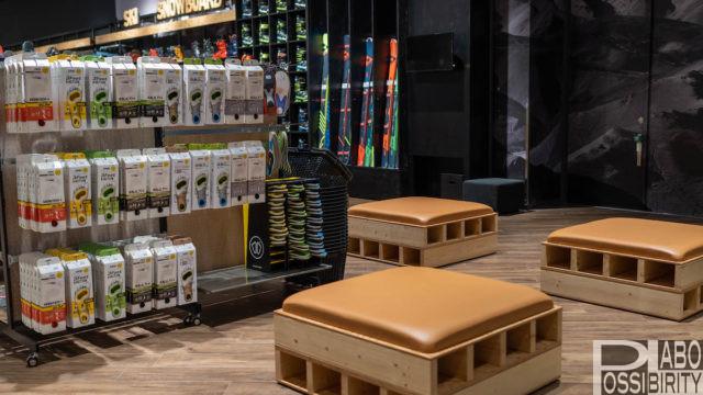 アルペンアウトドーアズフラッグシップストア,札幌発寒店,4月3日オープン,特別取材,徹底ガイド