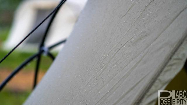 Helinoxヘリノックステント,タクティカル,Vタープ4.0,使用者レビュー,大きさ,重さ,設営,機能性,遮光性,撥水性,軽量性,ポール,自立式シェルター,オールシーズン