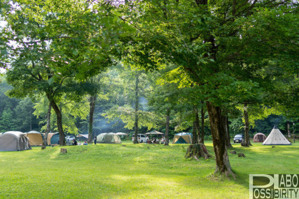 北海道キャンプ場,温泉併設,近い, すぐそば,おすすめ,営業時間,温泉,日高沙流川オートキャンプ場