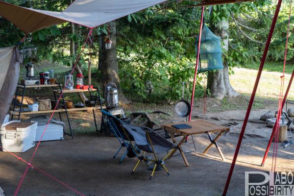 キャンプ用,鉄フライパン,おすすめ,人気,ブランド,サイズ,重さ,蓋,収納ケース,収納袋,手入れ,焚き火OK,直火,キャンプ飯,鉄板