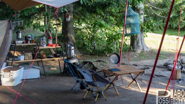 キャンプ飯,キャンプ料理,アイディア集5,おすすめメニュー,写真付き,特集,手軽,簡単,定番,人気,アウトドア
