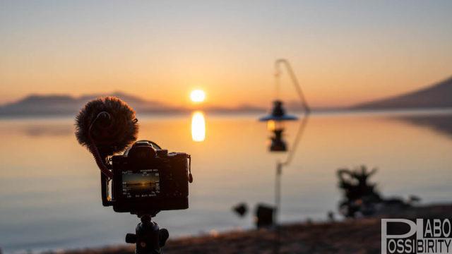 ポジラボ,WEBメディア,くらしごと,アルバイト情報,取材対応,北海道,美笛キャンプ場,ブログ運営,サイト運営,キャンプライター