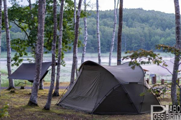 北海道,キャンプ場,サイト,ブログ,予約,満場,料金,おすすめ,人気,注目,新キャンプ場,オープン,通年営業,冬キャンプ,2020,混雑状況,