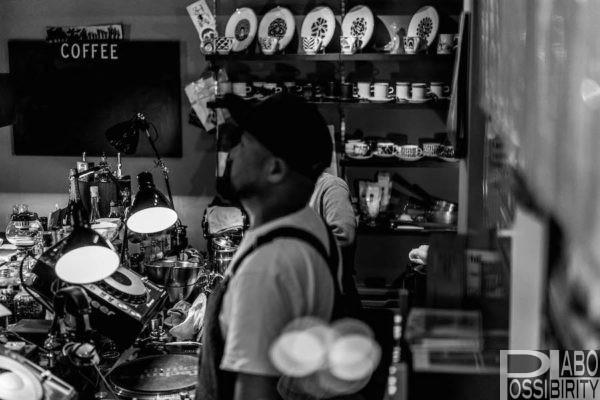 ミンガスコーヒー,MINGUSCOFFEE,札幌JAZZ喫茶,カフェ,自家焙煎,珈琲豆,テイクアウト,送料無料,全国配送,おすすめ,ローチロースター,roachroaster