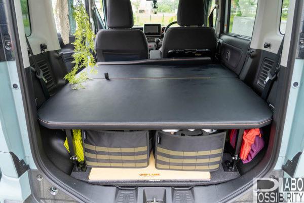 車中泊,便利,快適,おすすめ,人気,アイテム,用品,キャンプ,車泊,必要,必須,おしゃれ,収納