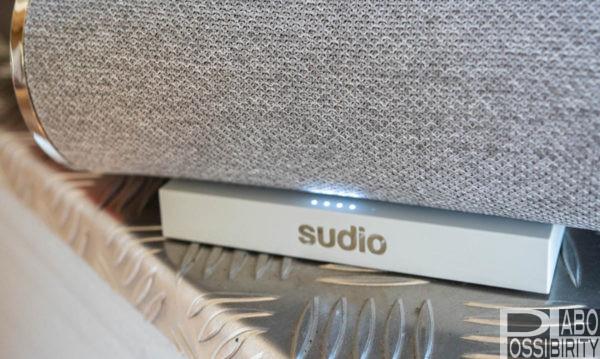 Sudio,スーディオ,Femtio,フェムティオ,北欧デザイン,キャンプ,ポータブル,ワイヤレス,Bluetooth,スピーカー,防水,高音質,おしゃれ,人気,割引クーポン