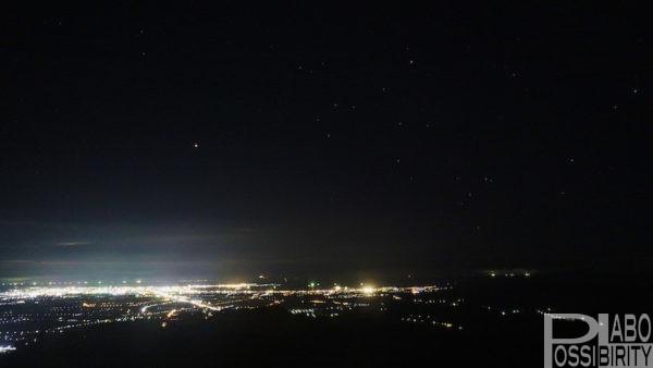 北海道,星空キャンプ,おすすめ,キャンプ場,天の川,星景撮影,こつ,どこで見れる,綺麗,きれい,スポット,場所,きじひき高原キャンプ場