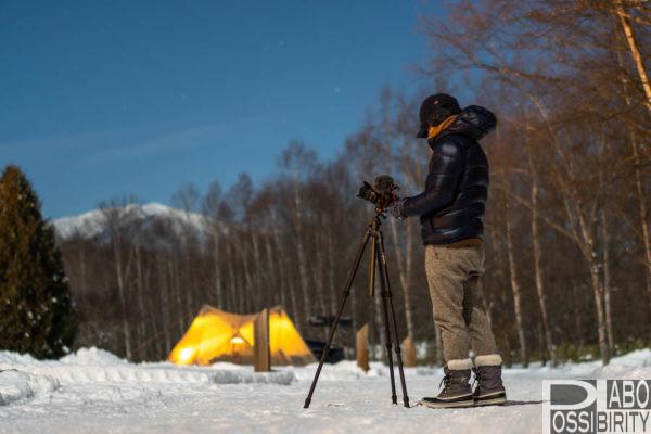 北海道,星空キャンプ,おすすめ,キャンプ場,天の川,星景撮影,こつ,どこで見れる,綺麗,きれい,スポット,場所