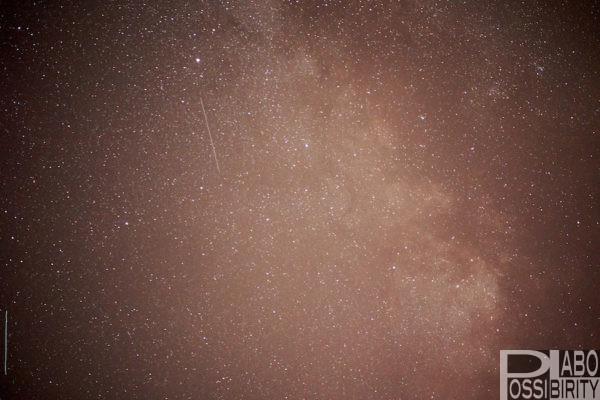 北海道,星空キャンプ,おすすめ,キャンプ場,天の川,星景撮影,こつ,どこで見れる,綺麗,きれい,スポット,場所,かなやま湖畔