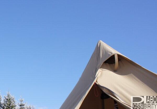 冬キャンプ,魅力,注意点,TV,放送,番組,ロケ,取材,出演,裏話,みんテレ,UHB,キャンプ用品,ポジラボ,ブログ,YouTube