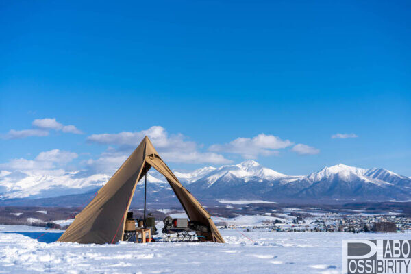北海道,おすすめ,キャンプ場,秘境,絶景,人気,ロケーション,ブログ,写真,朝陽,夕陽,星空,