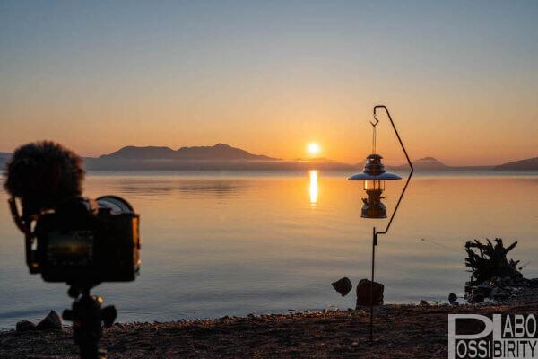 北海道,おすすめ,キャンプ場,リピート,ポジラボ,ブログ,湖畔キャンプ場,Keitan'sCamp
