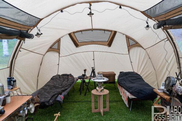 防災アイテム,キャンプ用品,おすすめ,役に立つ,ブログ,夏冬,防寒,停電,北海道大規模停電,持ち物リスト,災害,備え