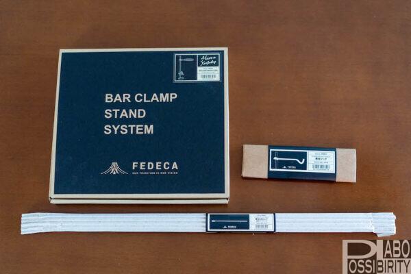 FEDECA,フェデカ,楽天,コBARCLAMPDRIPPERSTAND,バークランプドリッパースタンド,コーヒースタンド,コンパクト,ランタンスタンド,真鍮,おしゃれ