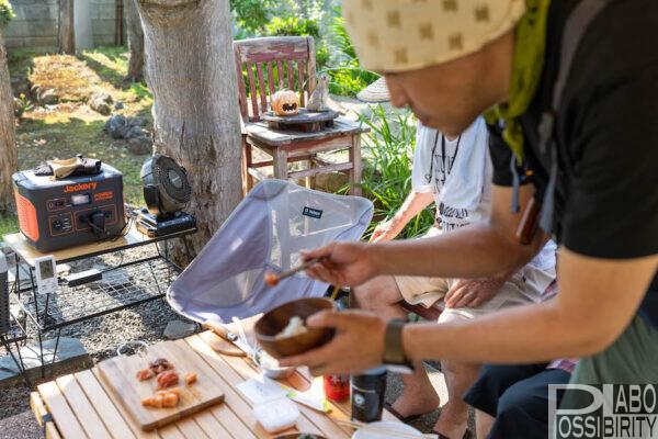 島本食品,明太子,スターターセット,ギフト,おもてなし,お取り寄せ食材
